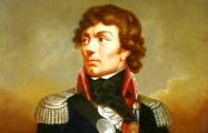 «У истоков белорусской нации есть фольклор, который принял Костюшко»