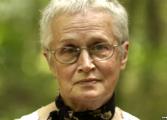 В Минске задержана Нина Богинская