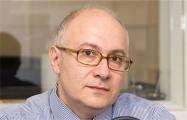 Матвей Ганапольский: Крымский вопрос никогда не будет закрыть