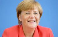 Меркель возглавила топ самых влиятельных женщин мира по версии Forbes