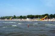 В Украине надеются, что сокращения белорусских туристов не будет
