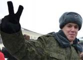 Суд оставил политсолдата Павла Сергея в армии