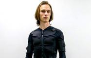 Как белорусы сделали «одежду будущего»