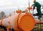 Тариф на транзит нефтепродуктов снова повысят