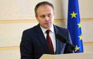 Глава парламента Молдовы: А нужен ли нам институт президентства и президент?