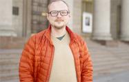 Андрей Курейчик: Даже если бы меня резали и увольняли, не пошел бы на «субботник» в пандемию