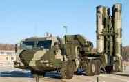 ВСУ: Украина ответит на размещение системы ПВО РФ и Беларуси