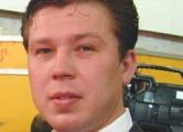 Экс-глава БТ Егор Рыбаков возглавит «Альфа Радио»