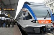 Половина преступлений на транспорте – в поездах бизнес-класса