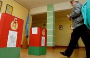 Количество «избирателей-невидимок» на участках Бобруйска зашкаливает