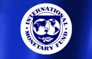 МВФ советует правительствам следить за криптовалютами