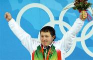 Андрей Арямнов: У меня есть шанс вновь стать рекордсменом