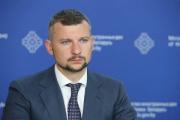 МИД Беларуси прокомментировал введение «балтийских» санкций