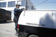 Число погибших в результате стрельбы в Сан-Франциско выросло до четырех