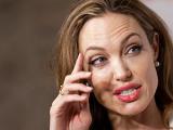 Анджелина Джоли получила повышение в ООН