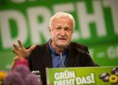 Вернер Шульц: ЕС должен перестать финансировать диктаторский режим