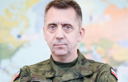 Польский генерал возглавит Корпус НАТО «Северо-Восток»