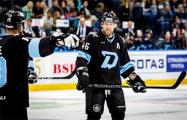 Экс-спортивный директор «Динамо»: Приспособленчество — вирус белорусского хоккея