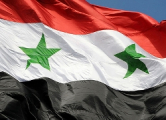 На территории Сирии остаются 80 белорусов