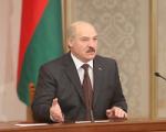 Лукашенко гарантировал сохранность вложений «порядочным бизнесменам»