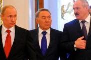 Лукашенко в украинско-российском конфликте никто не отвергает