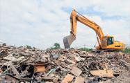 Более 30 жилых домов в районе Грушевки «приговорены» к сносу