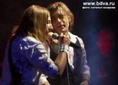 Группа «Би-2» привезет в Минск свой новый альбом