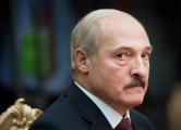Лукашенко и Путин поговорили о Крыме