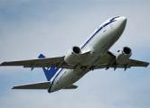 Минтранс: Самолеты из регионов Беларуси должны летать по всему миру
