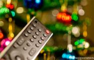 Без БТ и Таракана: что смотреть в новогоднюю ночь