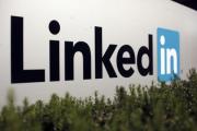 Соцсеть LinkedIn купит образовательный сайт за 1,5 миллиарда долларов