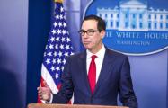 Власти США разошлют американцам чеки