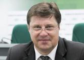 Заместитель Ладутько обвиняет спецслужбы
