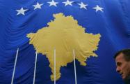 Лидер Косова Хашим Тачи распустил парламент