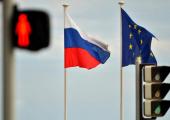 Российские академики признали неэффективность продовольственного эмбарго
