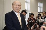 Nintendo возглавит бывший финдиректор Pokemon