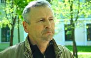 Алесь Кравцевич - о Дне Воли: Это был акт рождения белорусской нации