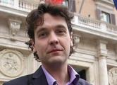 Миссию наблюдателей от ПА ОБСЕ на «выборах» возглавил Маттео Мекаччи