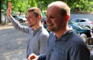 «ЛогвінаЎ» проводит «Фестиваль последней сигареты»