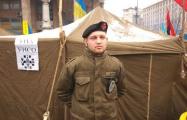 Мать Жизневского: Вопрос о присвоении сыну звания героя Украины остается открытым