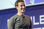 Цукерберг пообещал разобраться с хейтерами на Facebook