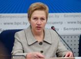 Ермакова пожаловалась, что белорусы скупают валюту