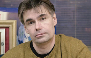 16 лет прошло, Владимир Владимирович