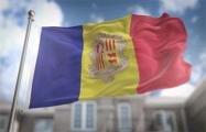 Андорра хочет протестировать на коронавирус всех своих жителей