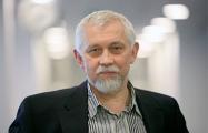 Сергей Наумчик: Мы предупреждали, что институт президентства приведет к диктатуре