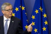 Юнкер рассказал о возможном континентальном кризисе в Европе