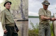 Время Брежнева в системе Путина