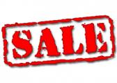 Бизнесу грозит массовая распродажа
