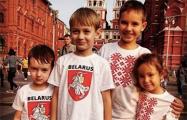 Гомельчане требуют открытия белорусскоязычного детского сада