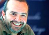 Виктор Шендерович: Пока Путин у власти, война в Донбассе не закончится
